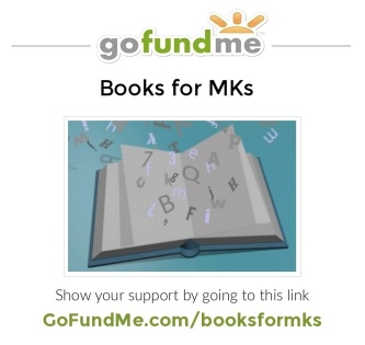 booksformks5124jpg